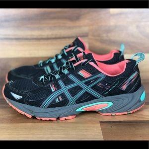ASICS Gel-Venture 5 Trail Running Shoes